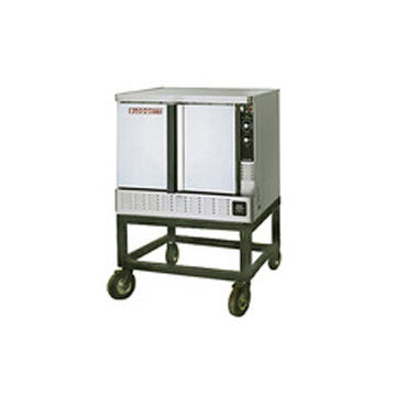 BLODGETT CONVECTION OVEN .Electric .Capacity - up to 5 18x26 full size baking sheet trays. Please call for prices.....