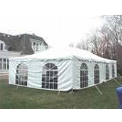 Tents and Canopies | Smart Party Rents and EZ Rents