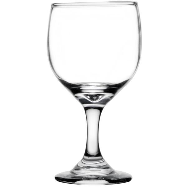 Glassware Rentals Smart Party Rents And Ez Rents